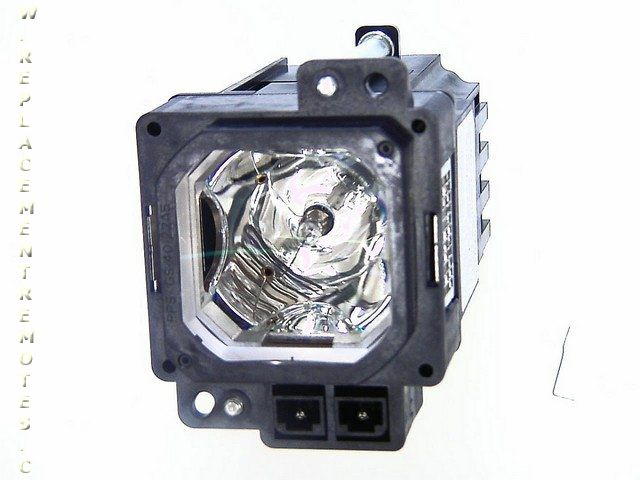 Anderic Generics BHL-5010-S for JVC Projector Projector Lamp