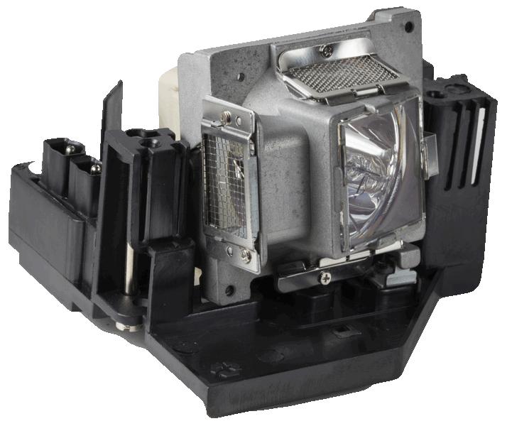 Viewsonic 3797610800 Projector