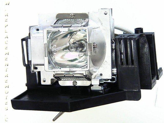 BL-FP260A