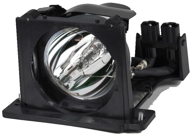 Buy Optoma BL-FU200B Projector Projector Lamp