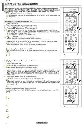 download free samsung bn59 00598a codes bn5900598a codesom rh replacementremotes com Samsung Refrigerator Manual Samsung Refrigerator Problems