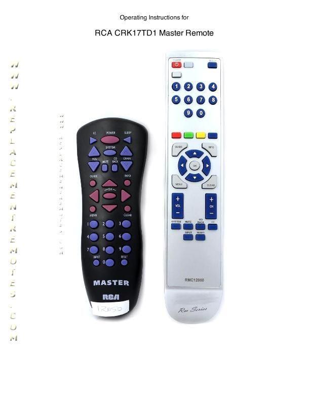 astar tv manual