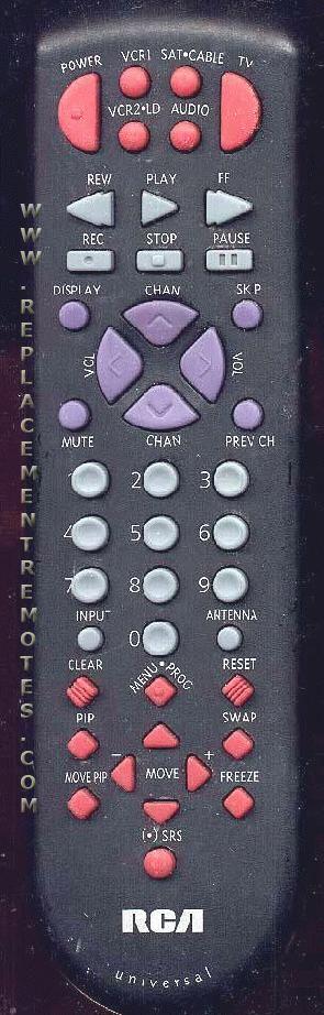 P52730CKLG1