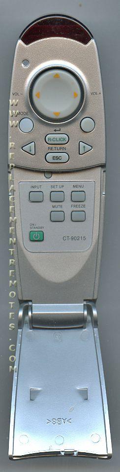 CT90215