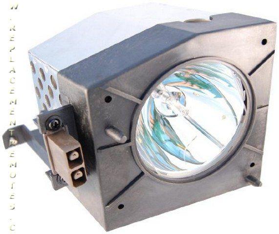 TOSHIBA D95LMP TV Projector Lamp