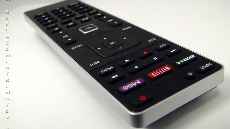 vizio tv remote with keyboard. 1.79 vizio tv remote with keyboard