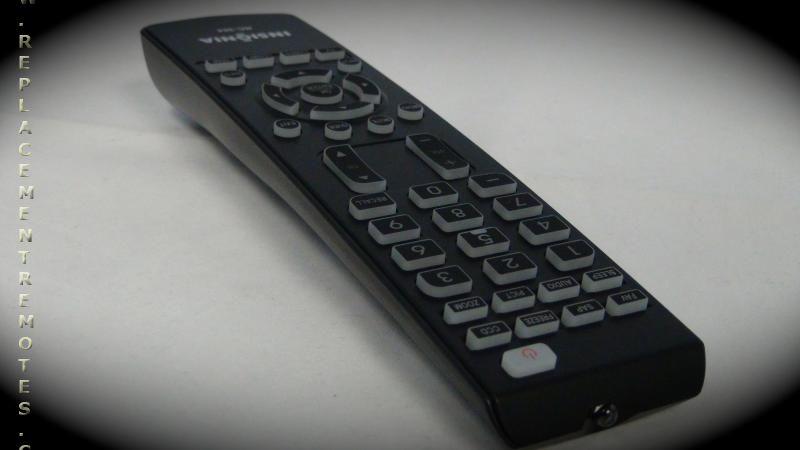 Buy INSIGNIA RC-304 RC304 -098GRABDLNEBYA TV Remote Control