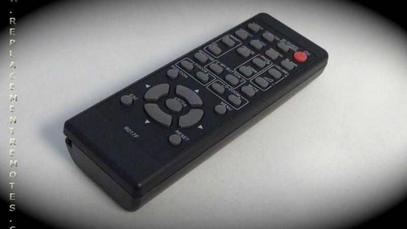 Buy Hitachi R017f Hl02882 Remote Control