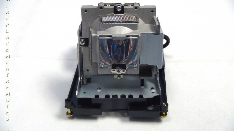 Anderic Generics 5811116206-S for VIVITEK Projector Projector Lamp