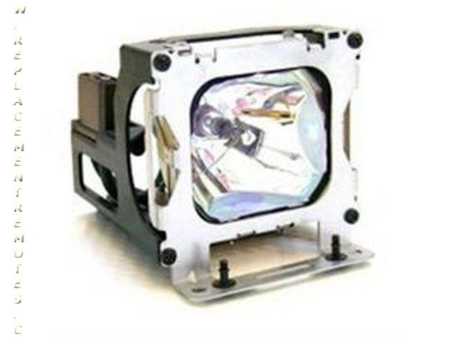 Anderic Generics DT00231 for HITACHI Projector Projector Lamp