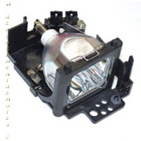 Anderic Generics DT00301 for HITACHI Projector Projector Lamp