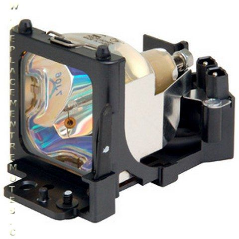 Anderic Generics DT00401 for HITACHI Projector Projector Lamp