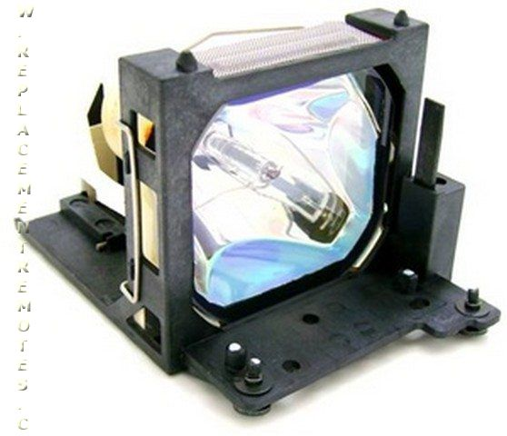 Anderic Generics DT00431 for HITACHI Projector Projector Lamp