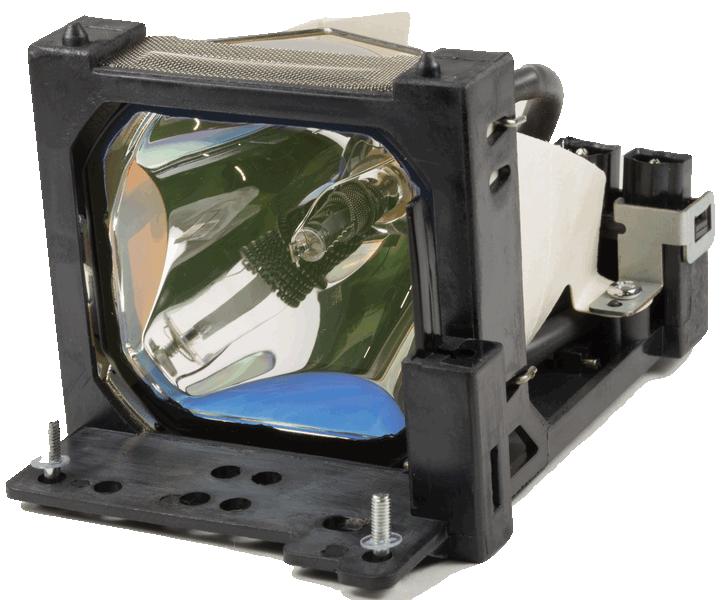 HITACHI PJ750 Projector