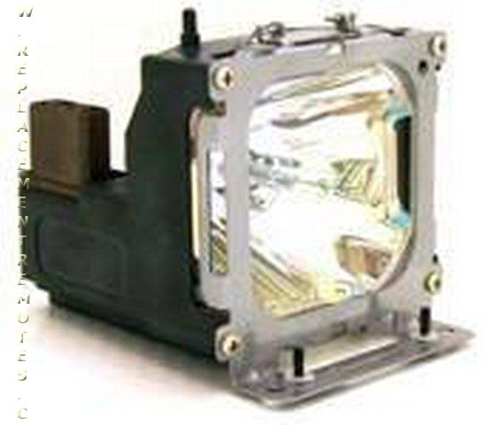 Anderic Generics DT00491 for HITACHI Projector Projector Lamp