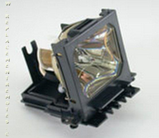 Anderic Generics DT00591 for HITACHI Projector Projector Lamp