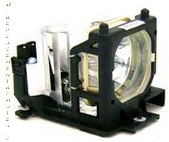 Anderic Generics DT00671 for HITACHI Projector Projector Lamp