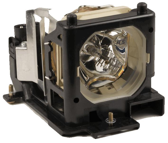 HITACHI PJ502 Projector