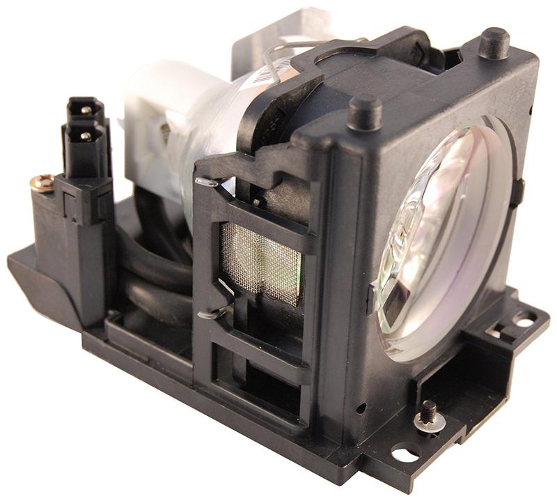 HITACHI PJ862 Projector