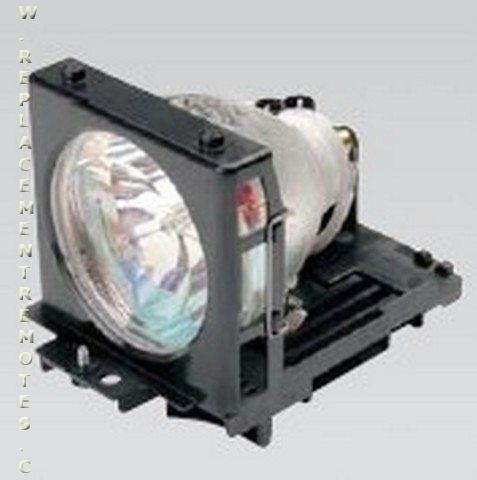 Anderic Generics DT00701 for HITACHI Projector Projector Lamp