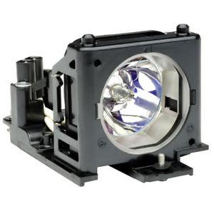 HITACHI PJ400 Projector
