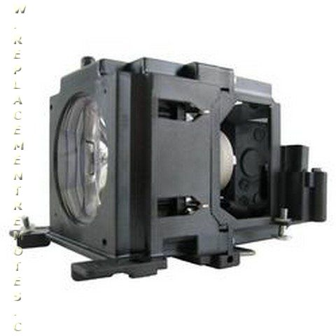Anderic Generics DT00731 for HITACHI Projector Projector Lamp