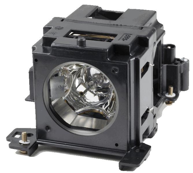 HITACHI PJ656D Projector