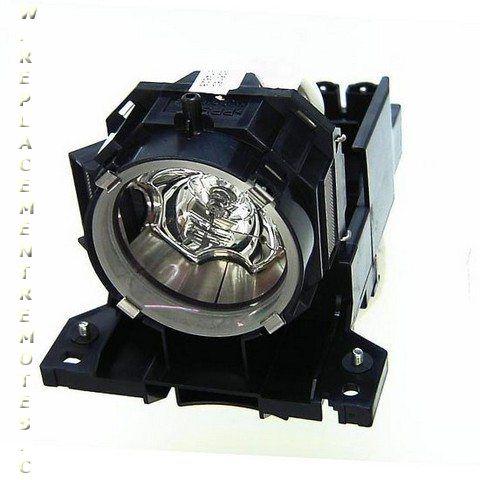 HITACHI DT00771 Projector Projector Lamp