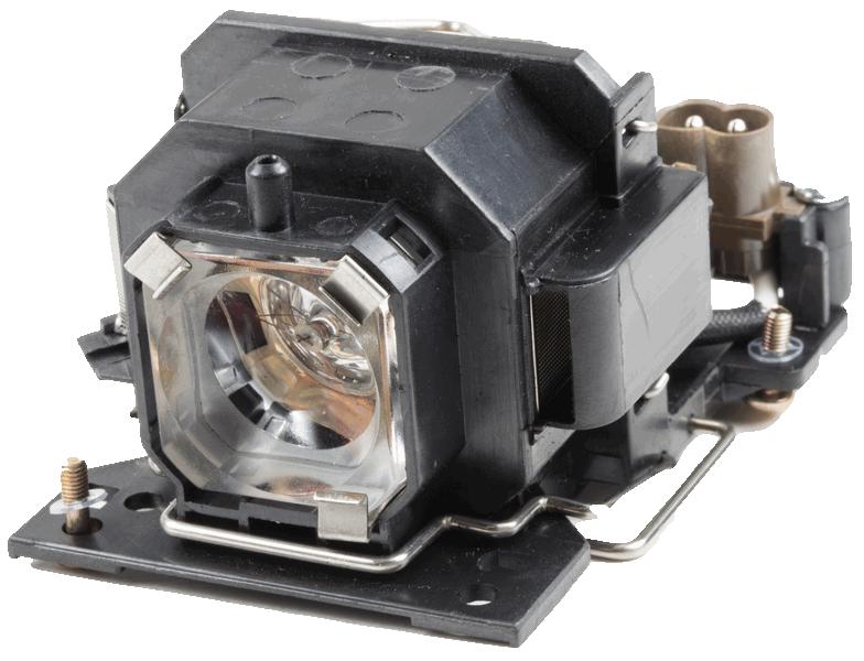 HITACHI PJL3211 Projector