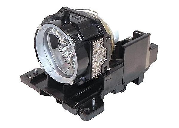 HITACHI PJ1173 Projector