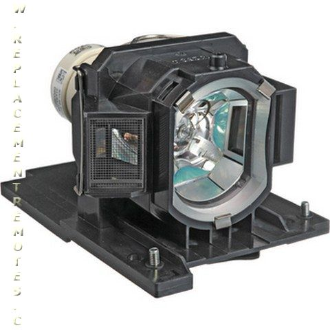 Anderic Generics DT01021 for HITACHI Projector Projector Lamp