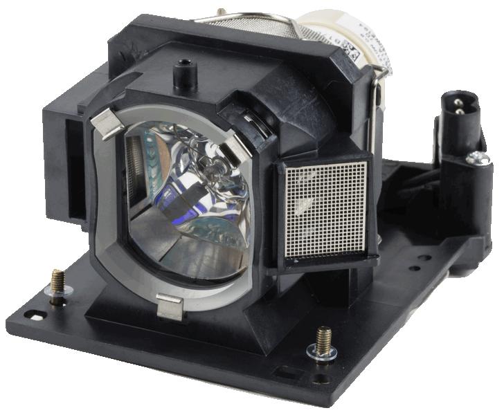HITACHI DT01491 Projector Projector Lamp