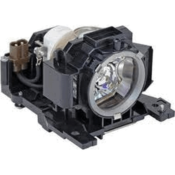 HITACHI DT01581 Projector Projector Lamp