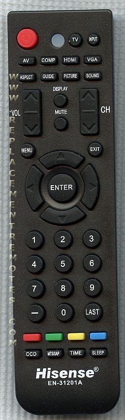 F42k20e hisense manual