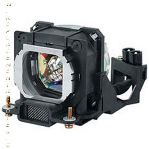 Panasonic ET-LAX100 Projector Projector Lamp