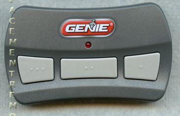 Buy Genie Acsctg Type1 Acsctgtype1 Remote Control