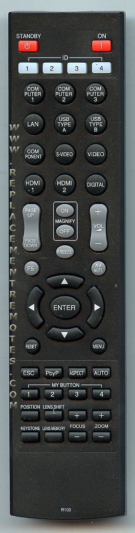 hitachi remote. 0.25 hitachi remote u