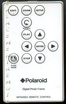 IDF0560