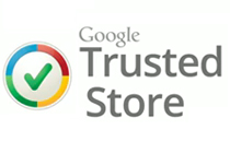 replacement remotes google trusted store badge