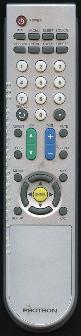 K0500204
