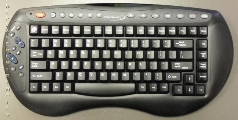 SWK8650E