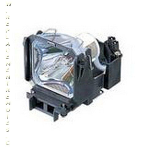 SONY LMP-P260 Projector Projector Lamp