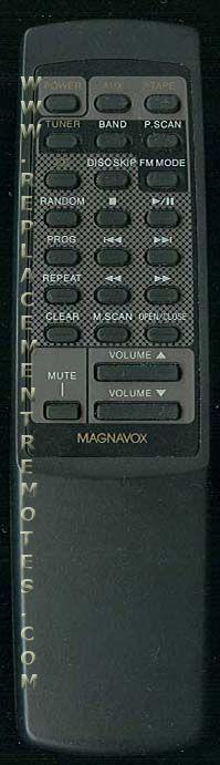 MAG0100