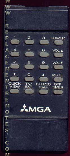 MGA01