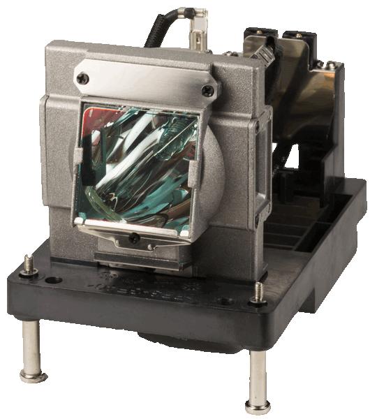 Vivitek D8800 Projector