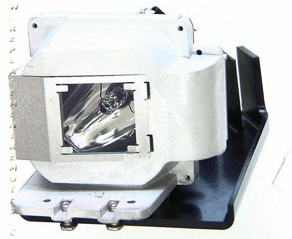 Anderic Generics POA-LMP118 for SANYO Projector Projector Lamp
