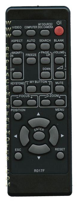 hitachi remote. 0.38 hitachi remote