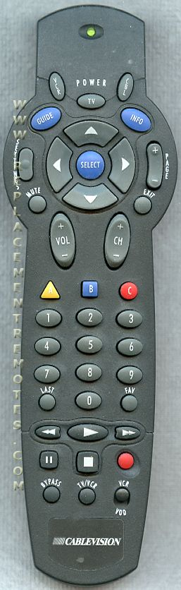 Review moreover Buy RC1835 CV20 RC1835CV20 312124792741 Cable Box Remote Control as well Sony Ht St7 Soundbar Reviewed together with Vimto Trade Advert in addition 704869. on sony amplifiers