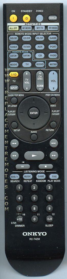 onkyo remote. 0.24 onkyo remote