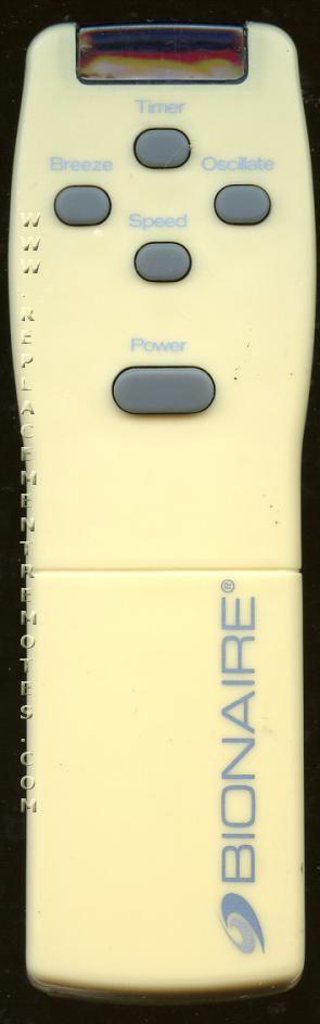 RCNN117